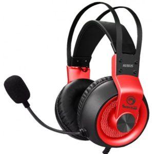 headset-para-jogos-marvo-scorpion-hg9035-con-micr-fono-negro--rojo (1)