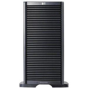 hp-proliant-ml350-g6-server-500x500