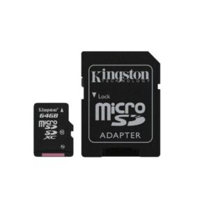 micro-sd-class-10-64gb-kingston