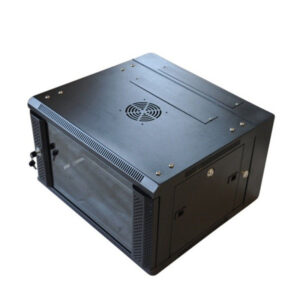 pl18564384-19_inch_6u_wall_mount_server_rack_cabinet_spcc_cold_rolled_steel_corrosion_resistance