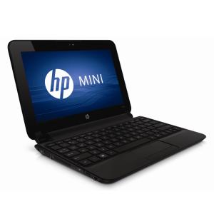 mini-laptop-prices-in-nigeria