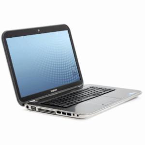 Dell-Inspiron-5520-300x300
