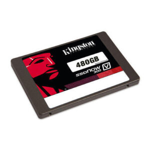 480gb-kingston-ssd-500x500