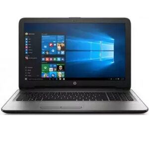 HP-15-ay011tx-W6T74PA-Laptop-Core-i5-6th-Gen4-GB1-TBWindows-102-GB