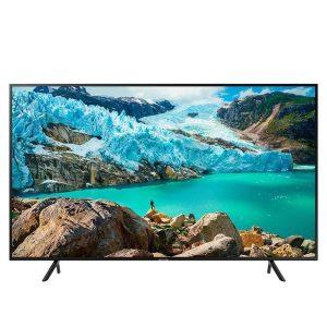 Televisor-LED-Samsung-50-Pulgadas-UHD-4K-Smart-TV-Serie-7-1497620_a