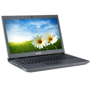dell-3560-core-i7-3rd-gen-4-gb-500-gb-windows-8-pro-1-gb-61283-large-1