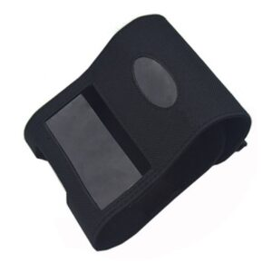 Belt-Case-for-Pos-58mm-80mm-Wireless-Bluetooth-Thermal-Receipt-Printer