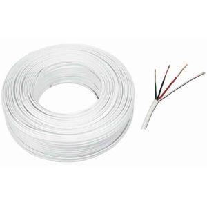bobina-cable-alarmas-4-hilos-cca-100mts-cal-22-seguridad-D_NQ_NP_887119-MLM26742846361_012018-F