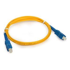 sc-fiber-patch-cord-500x500