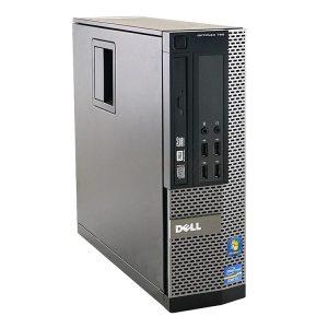 Dell-Optiplex-790-SFF-Front
