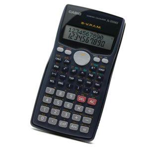 Casio_Calculator_FX570MS_500x@2x.progressive (1)
