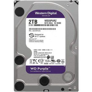 WD-Purple-2TB-3