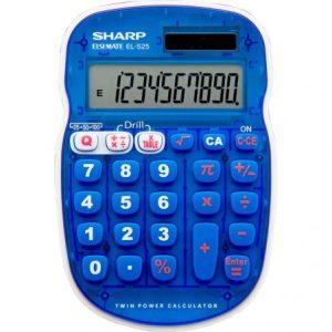 calculadora-sharp-10-digit-el-s25bbl-azul