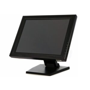 monitor-15-lcd-ar1501-touch-screen-D_NQ_NP_975552-MEC40338271172_012020-F