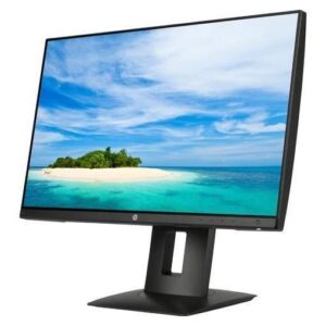 monitor-hp-z23n-led-23-D_NQ_NP_788707-MCO43506112410_092020-F