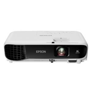 proyector-epson-powerlite-s41-v11h842021-envio-gratis-D_NQ_NP_766117-MLA29488158547_022019-F