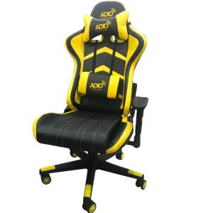 silla-amarilla
