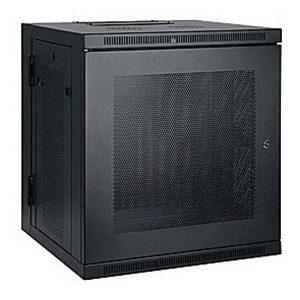 gabinete-de-pared-venlogic-12u-modqa6612600mmx600mm-1-D_NQ_NP_954798-MRD42278518396_062020-F