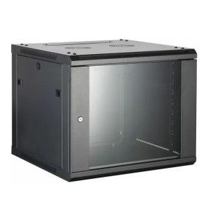 gabinete-de-pared-venlogic-9u-modqa6409600mmx450mm-cer-D_NQ_NP_661158-MRD42285516459_062020-F