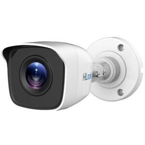 camara-tvi-2mp-ir20m-ip66-thc-b120-pc-28mm-hilook