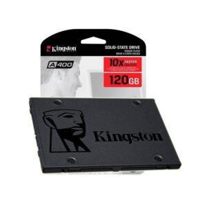 disco-rigido-ssd-120gb-kingston-a4001-4223dfafa5be91eee515989008291183-1024-1024