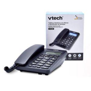 telefono-digital-vtech-alambrico-vtc500b-linea-fija-pantalla-D_NQ_NP_984351-MLV42076935382_062020-F