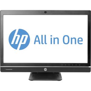 hp-elite-8300-all-in-one-desktop-pc-no-stand-da6